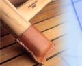 Кажанные чехлы на ножки мебели (60.130)