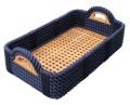 Корзина для обуви 68x43 см (blue) (60.146)