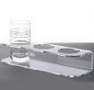 Подставка под стаканы (70.403)