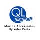 QL морские акксессуары