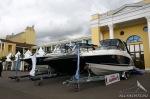ДОК-Сервис принял участие на выставке яхт и катеров MYS 2010