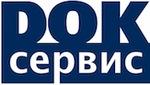 ДОКСЕРВИС официальный дилер продукции Mastervolt