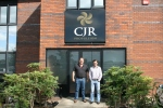 ДОК-Сервис – официальный партнер CJR и VEEM в России