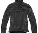 Flare ½ Zip Fleece (Women)