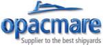ДОК-Сервис - официальный дистрибьютор компании Opacmare в России