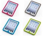 Водонепроницаемые и ударозащитные чехлы для iPad